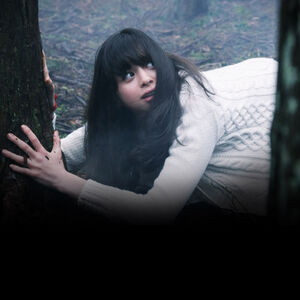 Fatal Frame Japanese Movie Fatal Frame Wiki Fandom
