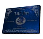 FFIV Type 14 film