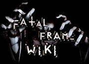 Wiki logo final 2