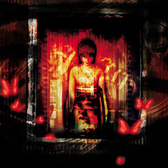 Artwork of Sae also used for the Director's Cut box art.