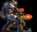 Crdnl Chaingunner v2