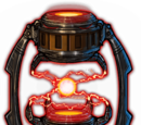 Macro Fusion Cell