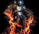 Soulreaver v2