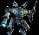Assault Mech Mk. III