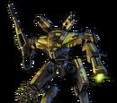 Assault Mech Mk. III v2