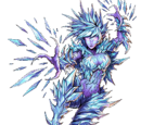 Frost Witch v2