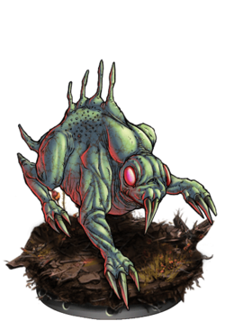 Alpha Rot Figure