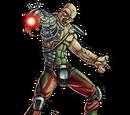 Ultra Mutant v2