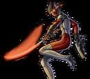 Crdnl Blade