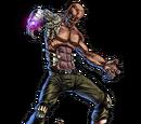 Meta-Mutant v2