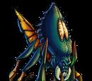Hissing Fug Bug v2