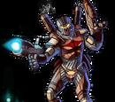 Crdnl Elite v2