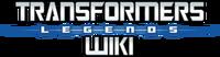 Transformers Legends Wiki.png