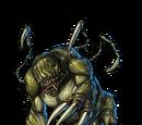 Infected Brutog