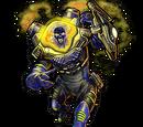 Greaper Overseer