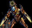 Executor v2