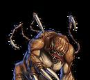 Infected Brutog v2