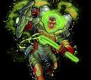 Greaper Overseer v2