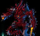 Rogue Assault Mech v2