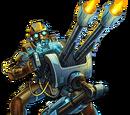 Turret Engineer v2
