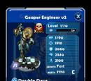 Greaper Engineer v2