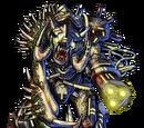 Cyber Loroc