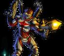 Crdnl Elite