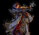 Crdnl Sniper