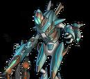 Predator v2