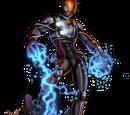 Fleshreaver v2