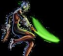 Crdnl Blade v2
