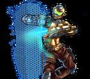 Crdnl Defender v2