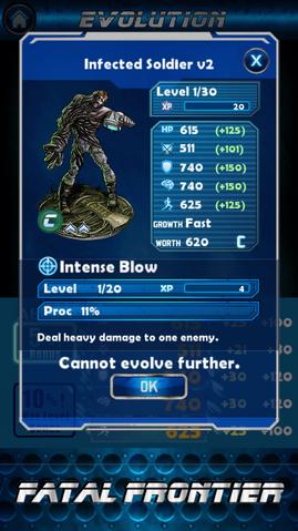 File:Infected soldier v2 evolved.png