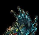 Alpha Rex v2