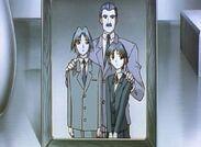 Gaudeamus family