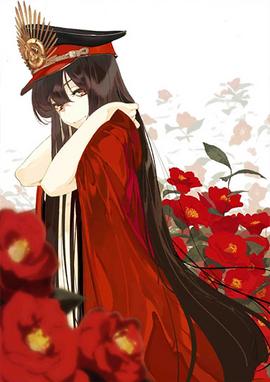 Archer (Oda Nobunaga) Stage4