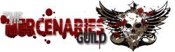 Mercenaryguild