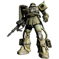 S-7 Battledroid