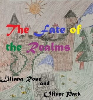 Fate of the Realms