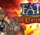 Fate: The Cursed King Wiki