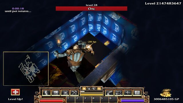 File:I Love Orc.jpg