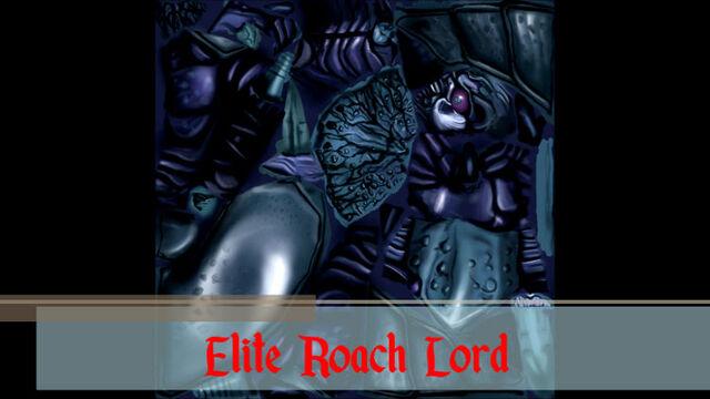 File:Level 515 Evil.jpg