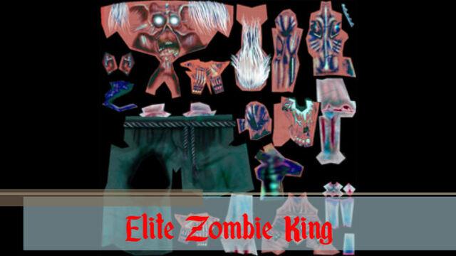 File:Level 544 Evil.jpg