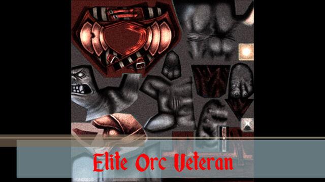 File:Level 571 Evil.jpg
