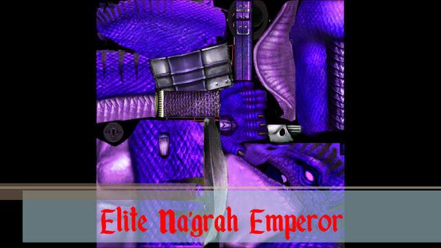 File:Level 514 Evil.jpg