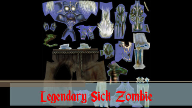 File:Level 532 Evil.jpg