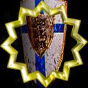 Badge-14-6