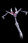 Arach Crossbow