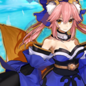Fate/EXTELLA/蘭詞編