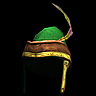 Archer's Cap
